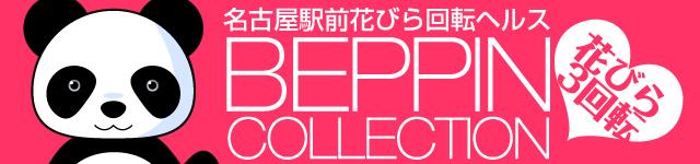 名古屋駅前の風俗ならべっぴんコレクション!公式ホームページもぜひごらんください!